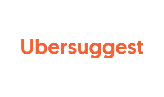 ferramentas-gratis-de-marketing-digital-ubersuggest