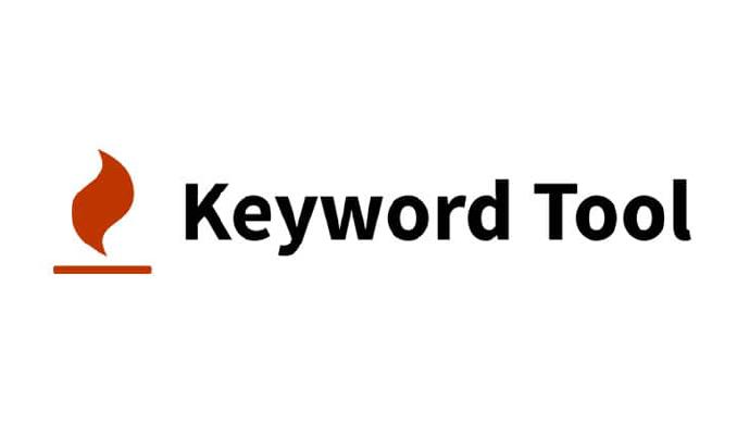 ferramentas-gratis-de-marketing-digital-keyword tool