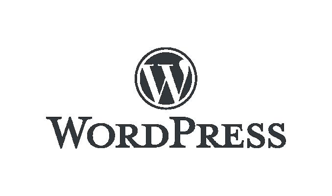 ferramentas-gratis-de-marketing-digital-wordpress