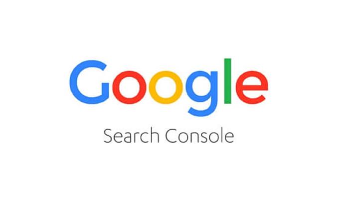 ferramentas-gratis-de-marketing-digital-google search console
