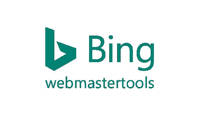 ferramentas de Marketing Digital gratuitas Bing webmaster