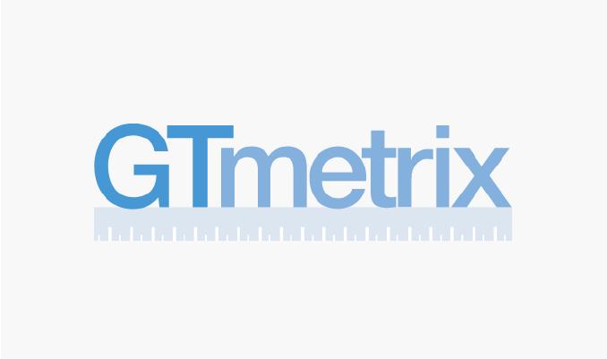 ferramentas de Marketing Digital gratuitas GTMetrix
