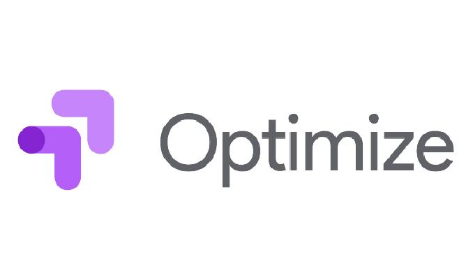 google optimize ferramentas de Marketing Digital gratuitas