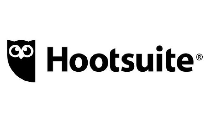ferramentas de Marketing Digital gratuitas - hootsuite
