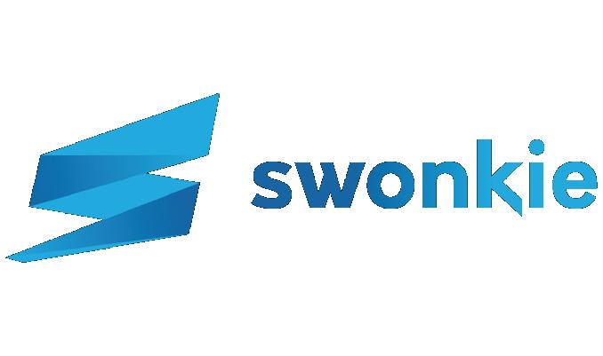 ferramentas de Marketing Digital gratuitas swonkie