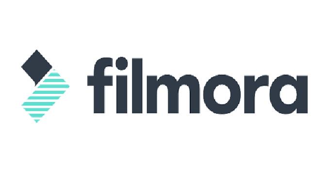 ferramentas de Marketing Digital gratuitas - filmora
