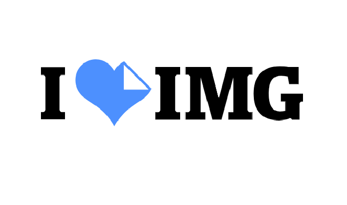 FERRAMENTAS DE MARKETING DIGITAL GRATUITAS - i love img