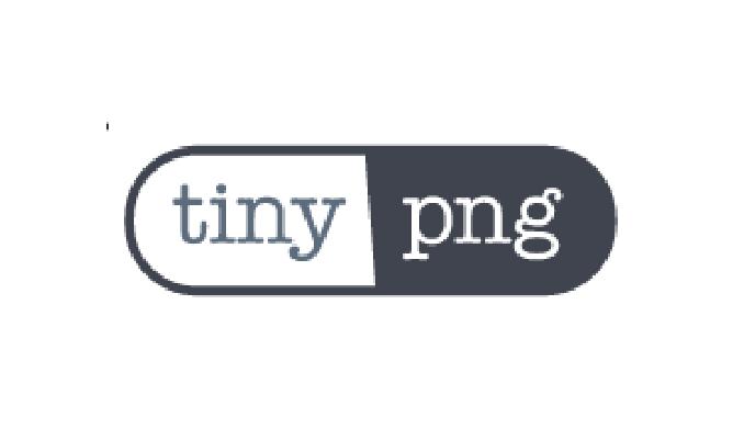 ferramentas de Marketing Digital gratuitas - tiny png