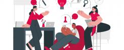 brainstorming ideias blog