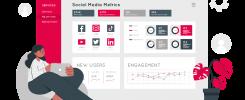 ferramentas de marketing digital gratuitas