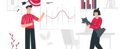 campanha online eficaz - dicas Pointless