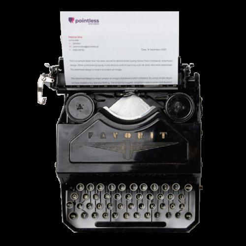 Maquina_de_escrever_2